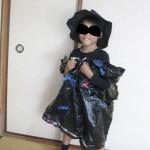 IMG_9609_LI
